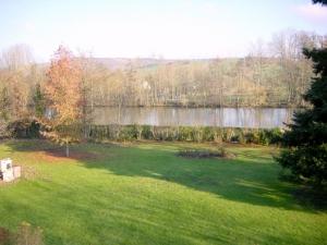Berges_Yonne